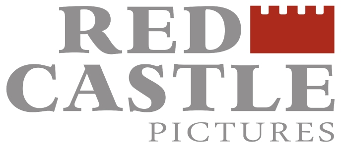 Red Castle Pictures